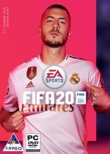 SUPERCDK.com, FIFA 20 Origin CD Key GLOBAL