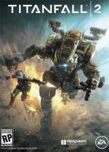 Official Titanfall 2 Origin CD Key