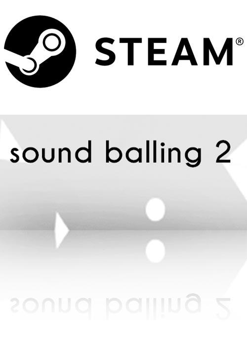 Sound Balling 2 Steam Key Global