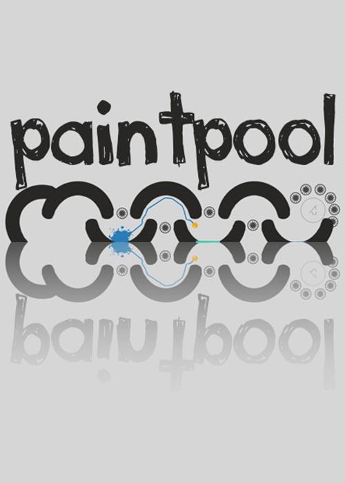 PaintPool Steam Key Global