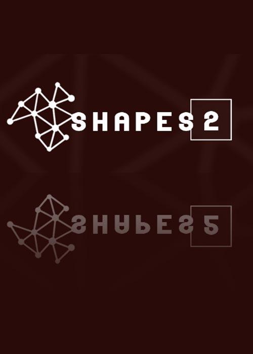 SHAPES2 Steam Key Global