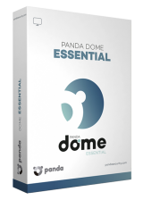 Panda Dome Essential 3 PCs 3 Years Key Global